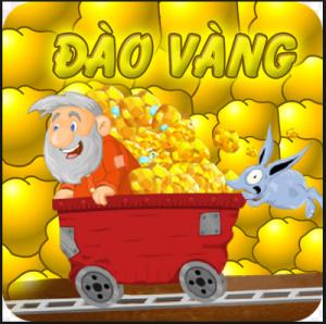 Game đào vàng: Trò chơi đào vàng kiểu Úc hay nhất
