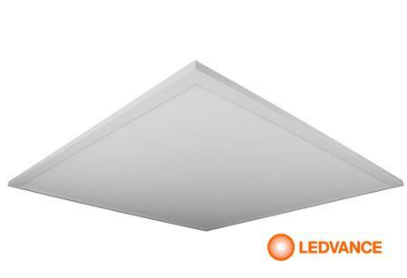 Kích thước hoàn hảo của đèn Led Panel 0312 32W LEDVANCE